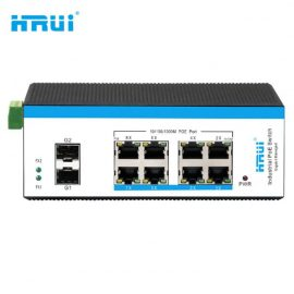 10-ports-management-industrial-ethernet-switch