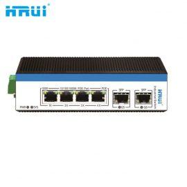 l2-management-802-3bt-90w-industrial-10-ports-poe-switch