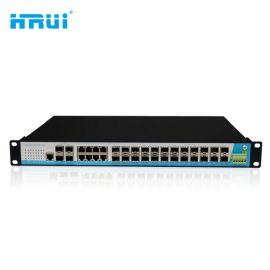 24-ports-layer-3-network-management-sfp-switches