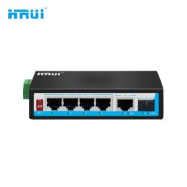 6-ports-network-industrial-power-over-poe-switch