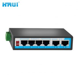 6-ports-100m-industrial-ethernet-switch