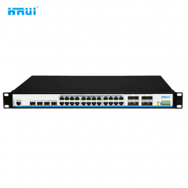 24-ports-industrial-managed-poe-switch