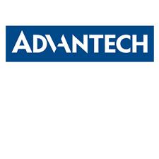 Switch công nghiệp Advantech