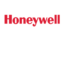 Camera IP HONEYWELL