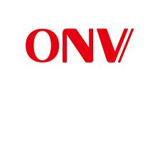 Switch PoE công nghiệp ONV