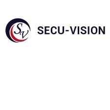 Camera SECU-VISION