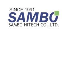 Camera Sambo