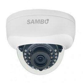Camera Sambo BD10BHI1250