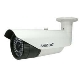 Camera Sambo BDI1240