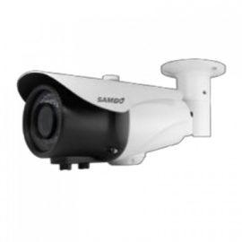 Camera Sambo BSI1400MVF