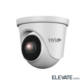 ELEVI-P5TXIR: 5 Megapixel Turret, Fixed Lens