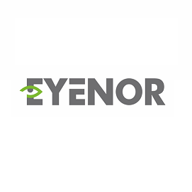 Camera EYENOR UK