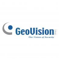 Camera Geovision