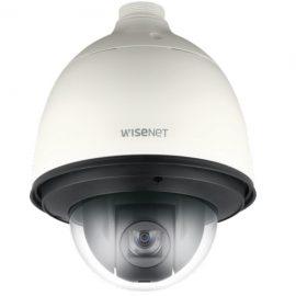 Camera AHD Speed Dome 2.0 Megapixel Hanwha Techwin WISENET HCP-6230H/VAP