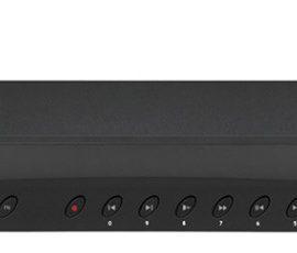 Đầu ghi hình camera IP 16 kênh HONEYWELL HEN16104