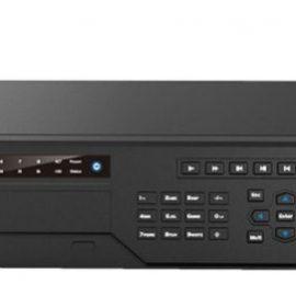 Đầu ghi hình camera IP 64 kênh HONEYWELL HEN64304