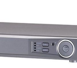 Đầu ghi hình camera IP 4 kênh PANASONIC K-NL404K/G