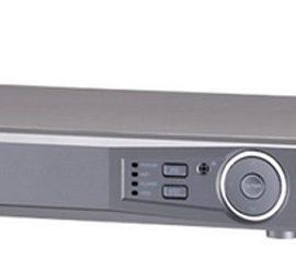 Đầu ghi hình camera IP 8 kênh PANASONIC K-NL408K/G