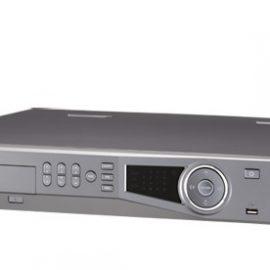 Đầu ghi hình camera IP 16 kênh PANASONIC K-NL416K/G