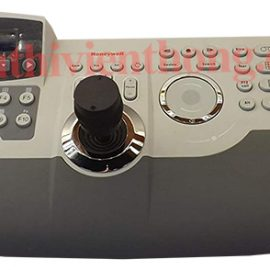 Bàn điểu khiển camera HONEYWELL HJC4000