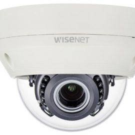 Camera Dome AHD hồng ngoại 2.0 Megapixel Hanwha Techwin WISENET HCV-6070R/VAP