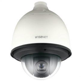 Camera AHD Speed Dome 2.0 Megapixel Hanwha Techwin WISENET HCP-6320H/VAP