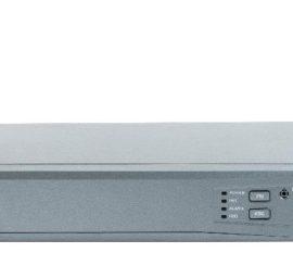 Đầu ghi hình 8 kênh PANASONIC CJ-HDR108A