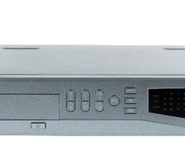 Đầu ghi hình 16 kênh PANASONIC CJ-HDR416A