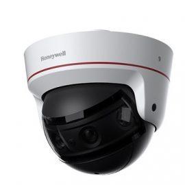 Camera IP Dome hồng ngoại 8.0 Megapixel HONEYWELL HM4L8GR1