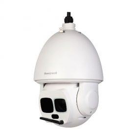 Camera IP Speed Dome hồng ngoại 2.0 Megapixel HONEYWELL HDZ302LIK