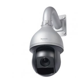 Camera IP Speed Dome hồng ngoại 2.0 Megapixel PANASONIC WV-V6430L