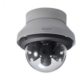 Camera IP Dome 2.0 Megapixel PANASONIC WV-S8530N