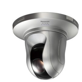 Camera IP Speed Dome 3.0 Megapixel PANASONIC WV-S6130
