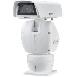 Camera IP định vị 2.0 Megapixel Hanwha Techwin WISENET TNU-6320