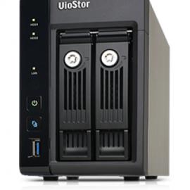 VS-2204 Pro+