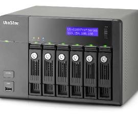 VS-6116 Pro+