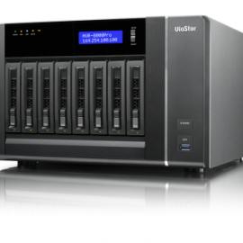 VS-8124 Pro+